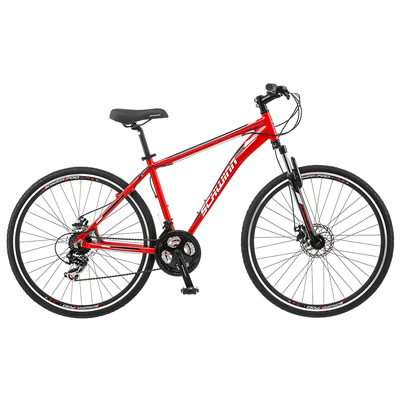 5. Schwinn GTX 2.0 Sports Bike