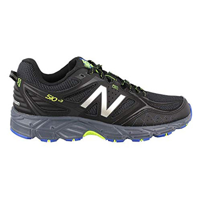 1 New Balance 510v3 Trail Running Shoes