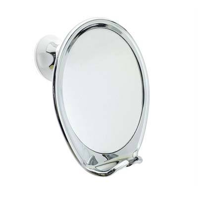 5. JiBen Fogless Shower Mirror