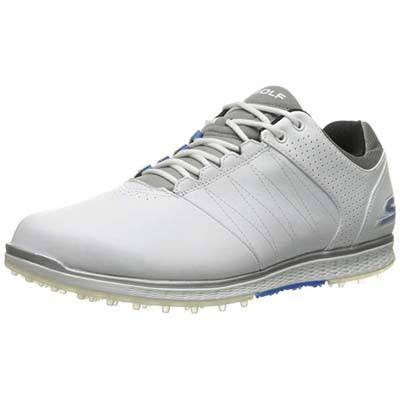 4. Skechers Performance Go Golf Elite 2 Men's Golf Shoe