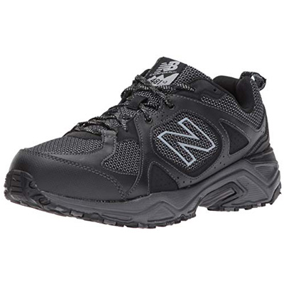 10 New Balance 481V3 Trail Running Shoes