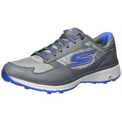 5. Skechers Go Golf Fairway Men's Golf Shoes