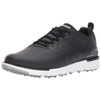 8. Skechers Go Elite 3 Men's Golf Shoes