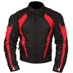 Best Motorcycle Jacket for Summer