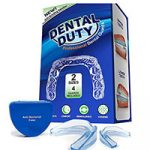 Best Mouth Guard for Grinding Teeth