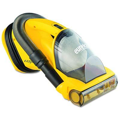 Top 10 Best Hand Held Carpet Cleaners In 2019 Reviews