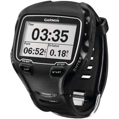 6. Garmin Forerunner 910XT Sport Watch