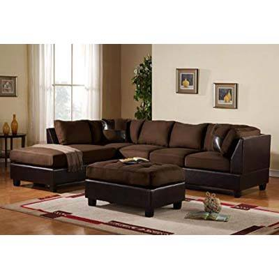 Groovy Top 10 Best Leather Couch Under 1000 In 2019 Reviews Evergreenethics Interior Chair Design Evergreenethicsorg