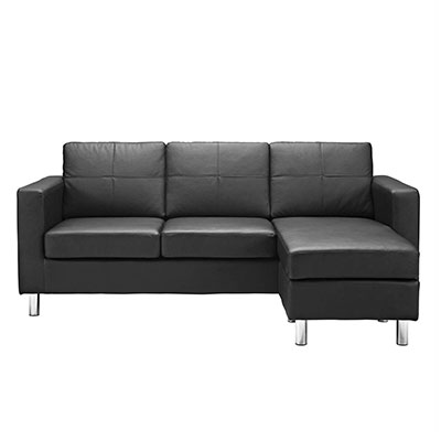 Cool Top 10 Best Leather Couch Under 1000 In 2019 Reviews Evergreenethics Interior Chair Design Evergreenethicsorg