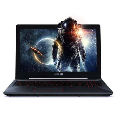 7. ASUS FX503VM Powerful Gaming Laptop