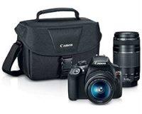 Best Camera Under 500