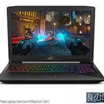 Best Gaming Laptops Under 1000