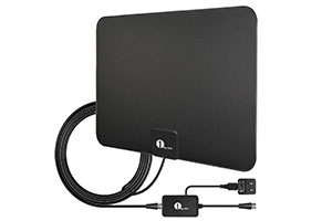 Best Indoor Digital TV Antenna
