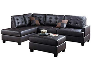 Best Leather Couch Under 1000