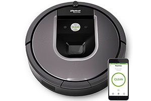 Best Robot Vacuum for Pets