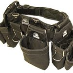 Best Tool Belts for Framers