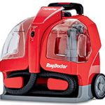 Best Upholstery Cleaning Machine