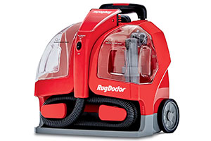Top 10 Best Upholstery Cleaning Machine In 2019 Reviews