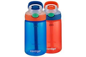 Best Water Bottle for Kids