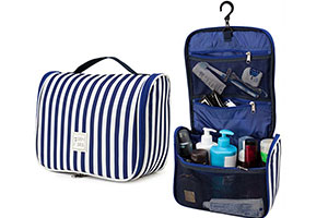 Best Women Toiletry Bags