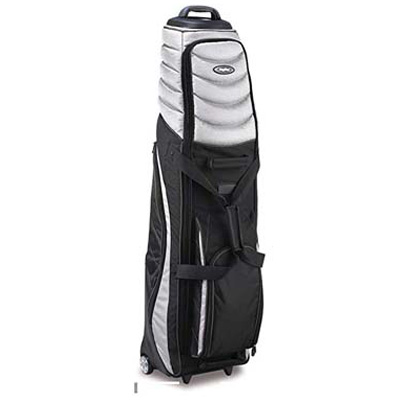 10. Bag Boy T-2000 Travel Cover