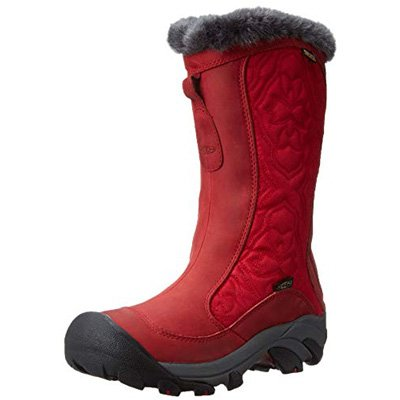 4. KEEN Winter Boot -Women's Betty II