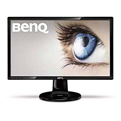 3. BenQ GL2760H 27 inch Gaming Monitor