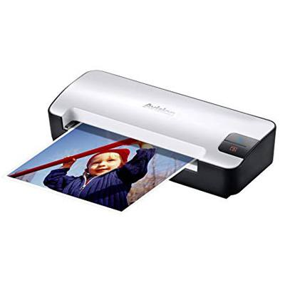 7. Avision IS15+ Portable Scanner for Photos & Cards