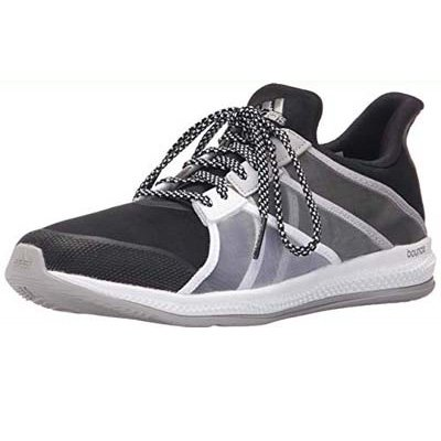 7. adidas Performance Women's Gymbreaker Training Shoe