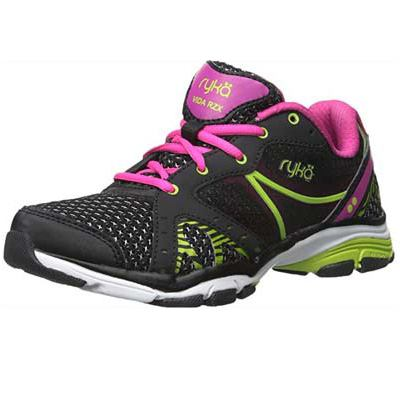 3. RYKA Women's Vida RZX Cross-Training Shoe
