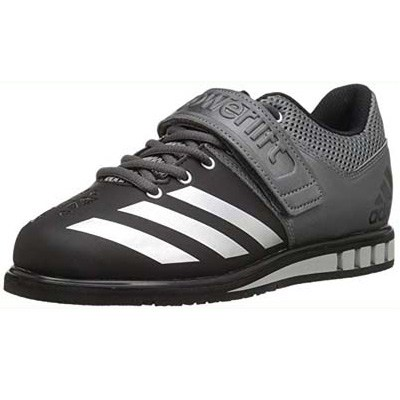 6388cc5630990 1. adidas Performance Men's Powerlift. 3 Cross-Trainer Shoe