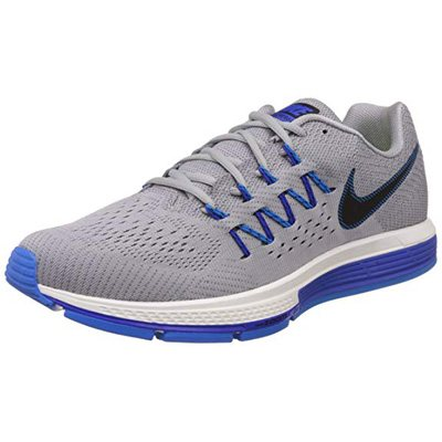promo code 58a4c 968a3 Top 10 Best Nike Running Shoes for Men in 2019 Reviews