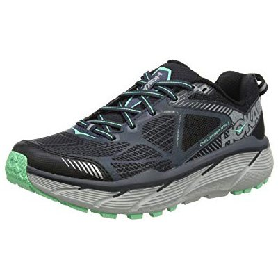 9. HOKA ONE ONE ATR 3 Women's Trail Running Shoes – SS17