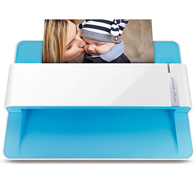 10. Plustek Photo Scanner – ephoto Z300