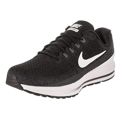 1a1373b9dd597f 10. NIKE Men s Air Zoom Vomero 13 Running Shoe Wide (2E)