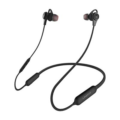 9. LINNER NC50 Active Noise Cancelling Headphones
