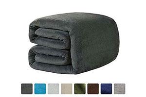 Best Blankets for Summer