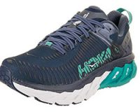 Best Cushioned Running Shoe