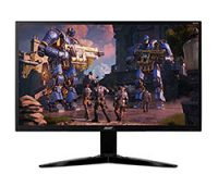 Best Gaming Monitor Under 200