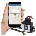 Best Hidden GPS Tracker for Car