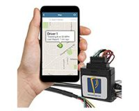 Best Hidden GPS Tracker for Car