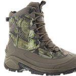 Best Waterproof Winter Boots