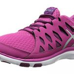 Best Workout Shoes for Women