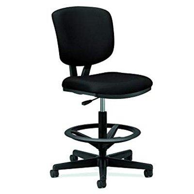 Swell Top 10 Best Office Chair Under 300 In 2019 Reviews Short Links Chair Design For Home Short Linksinfo