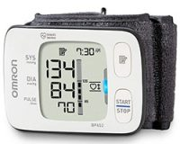 Best Blood Pressure Monitor for Home Use
