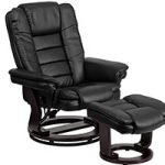 Best Chair for Back Pain Living Room