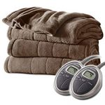 Best Electric Blankets to buy