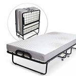 Best Foldaway Beds