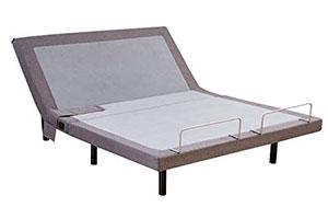 Best Mattress for Adjustable Bed