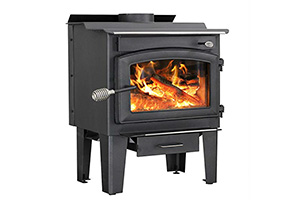 Top 10 Best Small Wood Stove In 2019 Reviews